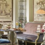 I Bed and Breakfast più belli e chic a Milano